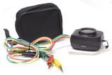 АТК-6010 - указатель чередования фаз