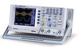 GDS-71152A - осциллограф цифровой запоминающий 2-канальный