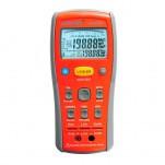 APPA 703 - цифровой портативный измеритель параметров RLC