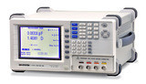 LCR-78105G - измеритель параметров RLC цифровой