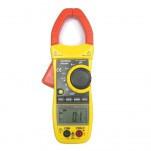 АТК-2035 - токовые клещи-мультиметр