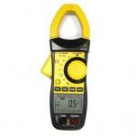 АТК-2038 - токовые клещи-мультиметр
