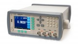 АКИП-6301 - микроомметр