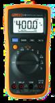 Fluke 17b - цифровой мультиметр