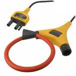 Fluke i2500-10 - гибкий токоизмерительный датчик iFlex (25 см)