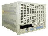 АТН-8366 - электронная программируемая нагрузка