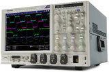 DSA72004C - анализатор телекоммуникационных сигналов