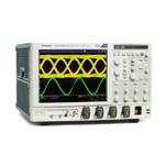 MSO71254C - цифровой осциллограф смешанных сигналов