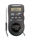 DT-1306 - термометр цифровой