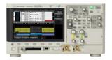 DSOX3054A - осциллограф