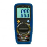 АММ-1009 - мультиметр цифровой
