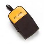 Fluke C25 - чехол для мультиметра