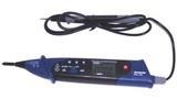 АММ-1063 - мультиметр цифровой