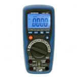 АММ-1028 - мультиметр цифровой