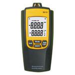 АТТ-2590 - измеритель температуры