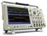 MDO4104-3 - осциллограф смешанных сигналов с анализатором спектра