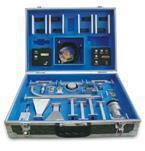АКИП-9501 - обучающий радиокомплект