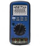 АММ-1130 - мультиметр