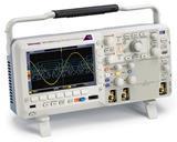 MSO2022B - цифровой осциллограф