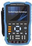 ADS-4102 - осциллограф цифровой