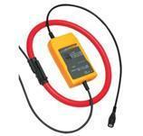 Fluke i3000s flex-36 - гибкие токовые клещи переменного тока