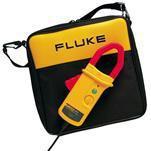 Fluke i1010 Kit - клещи токовые с футляром