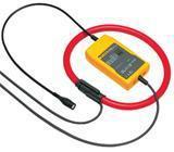 Fluke i3000s flex-24 - гибкие токовые клещи переменного тока