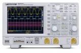HMO722 - цифровой осциллограф