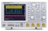 HMO1024 - цифровой осциллограф
