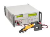 Fluke 5080A/SC - калибратор с опцией калибровки осциллографа
