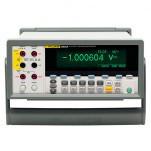 Fluke 8845A/SU 220V - прецизионный мультиметр с разрядностью 6,5 знаков + ПО и кабель
