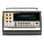 Fluke 8846A/SU 240V - прецизионный мультиметр с разрядностью 6,5 знаков + ПО и кабель