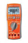 APPA 507 - калибратор промышленных процессов