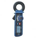 DT-9809 - токовые клещи с возможностью измерения тока утечки