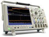 MDO4104B-6 - осциллограф смешанных сигналов с анализатором спектра