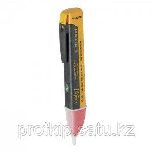 Fluke 1AC-E1-II-5PK - карманный индикатор переменного напряжения 200-1000V (в комплекте 5 индикаторов)