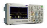 TBS1052B-EDU - цифровой осциллограф