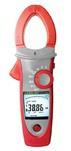 APPA 133F - клещи электроизмерительные
