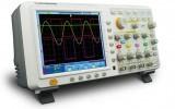 ADS-2124T - осциллограф цифровой