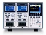 PEL-72030 - модульная система электронных нагрузок