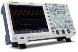 ADS-6122H - осциллограф цифровой