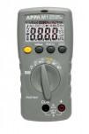 APPA M1 - мультиметр цифровой