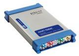АКИП-76403C - цифровой запоминающий USB осциллограф