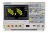 АКИП-4126/4-X - цифровой осциллограф