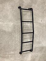 Лестница багажника