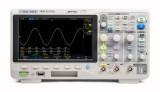АКИП-4127/2A - осциллограф цифровой запоминающий
