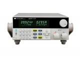 АКИП-1371 - нагрузка электронная программируемая