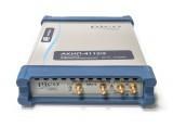 АКИП-4112/6 - цифровой стробоскопический USB-осциллограф