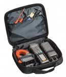 APPA 17A+15+CASE - комплект: мультиметр АРРА 17A, преобразователь тока APPA 15, чехол
