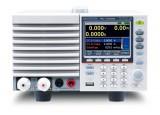 PEL-73032E - нагрузка электронная программируемая